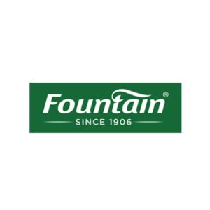 fountain-logo