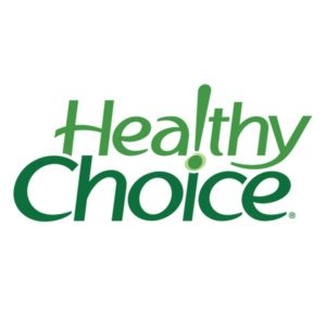 healthy-choice-logo