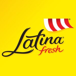 latina-fresh-logo